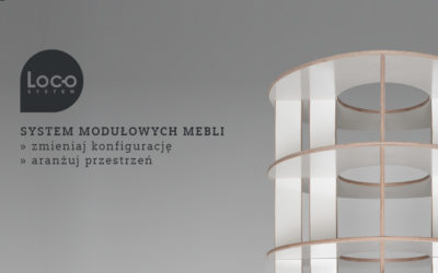"""LOCOSYSTEM w finale konkursu """"Innowacyjni dla Wielkopolski"""""""